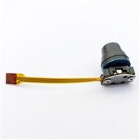 Botão #1 Completo para Endoscópios Olympus Série 150/170/180/190 (Selado) - COMPATÍVEL/PARALELO