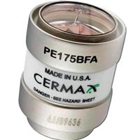Lâmpada Xenon 175W Cermax/Excelitas® PE175BFA