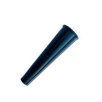 Cone do Tubo de Insercão para Pentax EB-1970K