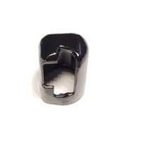 Capa Distal (C-Cover) para Duodenoscópio Olympus TJF-Q180V
