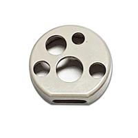 Capa Distal (C-Cover) para Gastroscópio Fujinon EG-590ZW