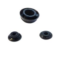 O-Ring para Válvulas de Ar/Água Olympus MH-438 (Séries 140/150/160/170/190)