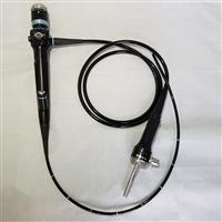 Broncoscópio Olympus® BF-P60 (Fibro)