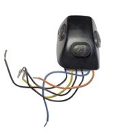 Cabeça de Vídeo/Chaves (Botoneira) do Duodenoscópio Olympus TJF-140F/R