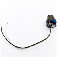 Botão #1 Completo para Endoscópios Olympus Série 160 (Selado) - COMPATÍVEL/PARALELO