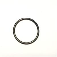 O-Rings para Pegada (Control Grip) de Aparelhos Olympus Séries 170/190