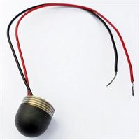 Botão 'Freeze' Completo para Endoscópios Fujinon Séries 250/450/530/590 (F/R)