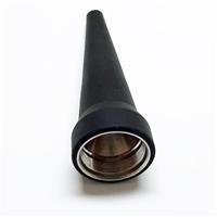 Cone do Conector Eletrônico para Olympus Série 170
