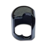 Capa Distal (C-Cover) para Duodenoscópio Olympus TJF-140F