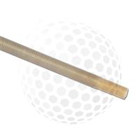 Canal de Biópsia 3.8mm para Colonoscópios (Transparente) - PENTAX