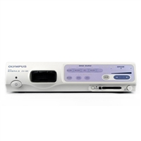 Processadora de Vídeo Olympus® CV-180