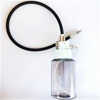 Garrafa de Água Pentax® OS-H2 - ORIGINAL