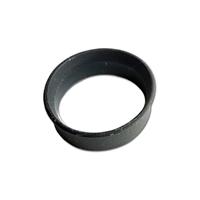 O-Ring para Cone Colonoscópios Olympus Séries 160AL/i e 180AL/i