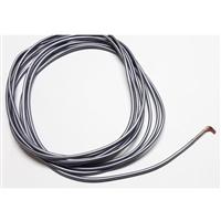 Fibra de Luz para Duodenocópio Fujinon® ED-450XT5