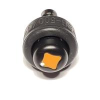 Válvula de Aspiração/Sucção Fujinon® SB-500/G - ORIGINAL