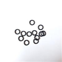 O-Ring para Válvula de Aspiração/Sucção Pentax OF-B120 (Séries KP, 30K, 40K e 90K/i)