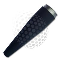 Cone do Tubo de Inserção para Gastroscópios Olympus 9.8mm