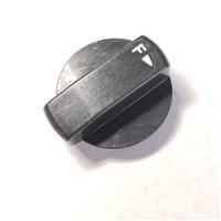 Botão de Freio para Endoscópios Olympus da Séries 100/130 - ORIGINAL