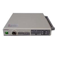 Processadora de Vídeo Olympus® CV-100