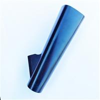 Corpo inferior (pegada) para aparelho Fujinon Séries 250/450/490/530/590/600