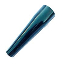 Cone do Tubo Conector para aparelhos Pentax EG-2970K/EC-3880LK (D569-SB368)
