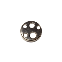 Capa Distal (C-Cover) para Gastroscópio Fujinon EG-590WR