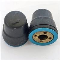 Botão #1 (Sem fios) para Endoscópios Olympus Séries 100/130 (CAPA) - COMPATÍVEL/PARALELO