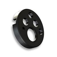 Capa Distal (C-Cover) para Colonoscópio Fujinon EC-530HL